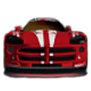Viper 3D