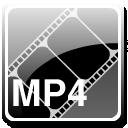 mp4Mobile