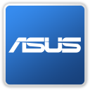 ASUS Virtual Camera Packages