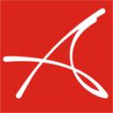 AKVIS Frame Suite