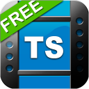Free TS Converter