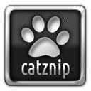 Catznip Second Life Viewer