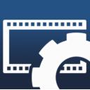Media Browser Server