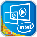 Intel Network Connections Drivers