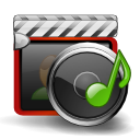 Best MP4 To MP3 Converter
