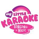 My Little Karaoke - Singing is Magic