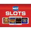 IGT Slots Three Kings