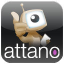 Attano eBook