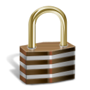 Setup Password Manager