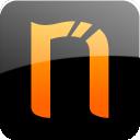 Netsparker, Web Application Security Scanner