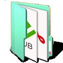 Epubor EPUB to PDF Converter