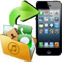 iStonsoft iPhone Data Recovery