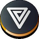 MAGIX VariVerb II VST-PlugIn