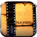 Film Stocks