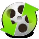iStonsoft Video Converter