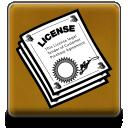 Intermec License Manager