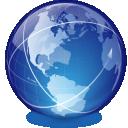 IP Address Changer