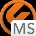 Func MS-3 Settings