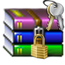 Free RAR Password Recovery