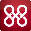8x8 - Virtual Office Desktop