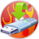 Lazesoft Data Recovery Professional Edition