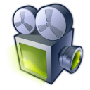 Ainishare Free Screen Recorder