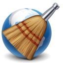 Clever Privacy Cleaner Free