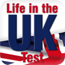 CGP Life in the UK Tests