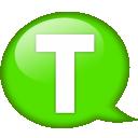 Telcomo Platinum