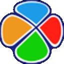 StartMenuX Pro