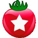 PomodoroApp