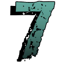 7 Days to Die - Alpha