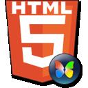 HTML5 2 Desktop