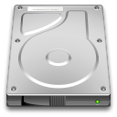 Disk Drive Management