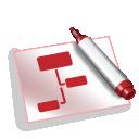 ConceptDraw Pro