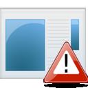 Smart Appcrash Fixer Pro