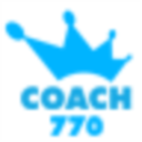 Coach770