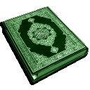 ShaPlus QuranViewer