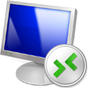 Chrome Remote Desktop Host