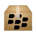 BB10 Sideloading Tool