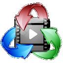 VSO Free MKV-WebM Converter