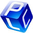 Swansoft PLC