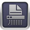 Free File Eraser