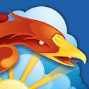 PhoenixMobile Desktop Tools