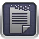 PCMate Free File Splitter Joiner