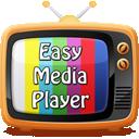 EasyMediaPlayer