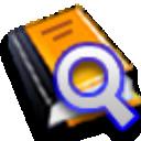 Plustek eBookReader