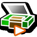 Plustek eBookScan
