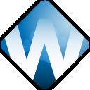 SmartBear LoadUIWeb Pro
