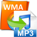 iStonsoft WMA to MP3 Converter